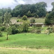 Avenis Farm