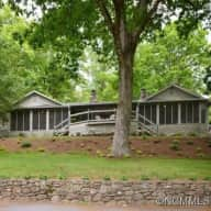 Near Asheville, need housesitter to care for dog, 2 cats,chickens in 1928 vintage home