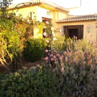 Finca Farmhouse in Benissa, Costa Blanca