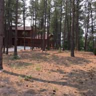Rocky Mountain Estate