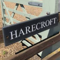 Trusted house and dog sitter - Harecroft