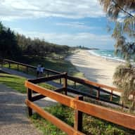Pet sitter needed for our home near the beach on the Sunshine Coast
