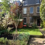 1st January 2018 Edinburgh House Sitter Needed