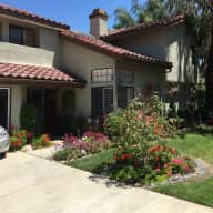San Clemente 3 bdm 3 bath condo.  House and Pet Sit