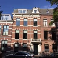 Summer holiday house sitter(s) needed for four cats at lovely old town house in The Hague, the Netherlands