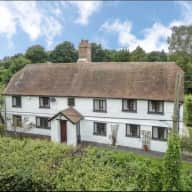 Sitter Needed For Country Home in Kent