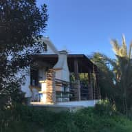 2 DOGS & 5 +2 CATS LIVING IN COUNTRYHOUSE IN COIN, MALAGA
