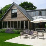 Family Home, South Downs, West Sussex