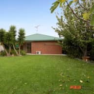 3 bedroom house in Wonthaggi, 5 min drive to beach