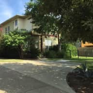 Pet-cation - Nice House in Heart of Austin
