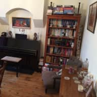Looking for a lovely housesitter in London