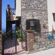 Escape Christmas with a House/Dog Sit in Gumusluk, Bodrum, Turkey