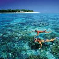 5 days in Cairns      14 Sep till 18 Sep 2017