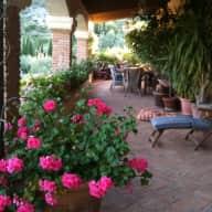 Country house near Granada