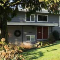 House Sitter Needed in Coquitlam (Vancouver area) BC for April 23 to June 14, 2017