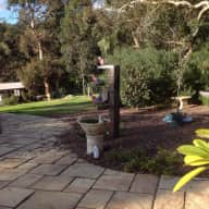 House sit on 2 1/2 acres in the foothills of Perth