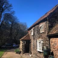 House, horse and dog sitter required. Character riverside cottage in rural Somerset.