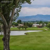 Nice Home on Golf Course in Choice City near Large Park with Amenities