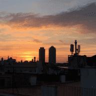 Lilou Cristina Barcelona