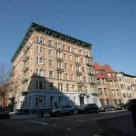 Dogsit in Manhattan's historic Sugar Hill, Harlem