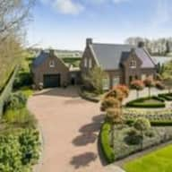 House and Pet sitting in the North Limburg area of The Netherlands