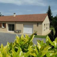 House & dog sitter for the beautiful Limousin - Jan/Feb 2018