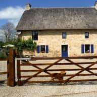 House & pet sitter needed in October 2017. House in the beautiful southern Brittany countryside. Must have horse experience.