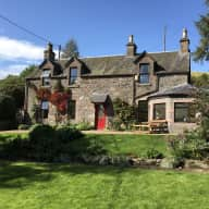 Petsitter required in Scotland