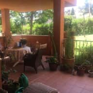House & Catsitter for Marbella - Southern Spain
