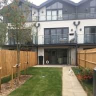 Stunning Surrey - housesit in Woking