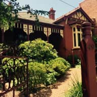 Sitter wanted to care for adorable young cat and beautiful home in North Fitzroy
