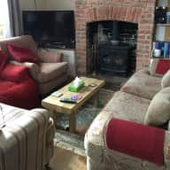 Character cottage Bath area House sitter required for one week, March 2019, Mere BA12