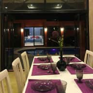 People loving Labradoodle who needs company, cuddles and walks.