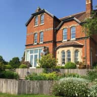 Country Life 3 miles from Oxford