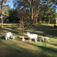 Rural retreat close to beaches, wineries, mountains and Newcastle