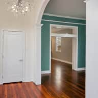 Care for 3 cats in newly renovated, spacious New Orleans home