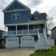 Cooper Home