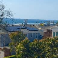 Beautiful sunny house in Solana Beach, San Diego