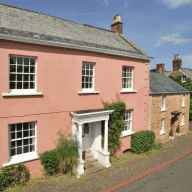 Delightful Somerset family home needs genuine, honest, loving and kind couple