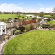 Pet sitter required in beautiful Somerset