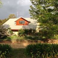 House sitting in Orange, New South Wales