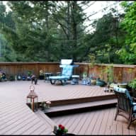 Caring Pet and Nature-Lovers June Retreat near Victoria - Prospect Lake