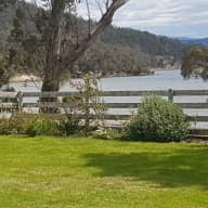 Relax in Southern Tasmania over christmas