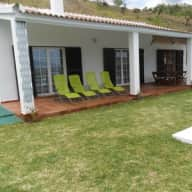 Pet sitter needed for 2 weeks in my rural villa in Andalucia