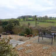 Relax in comfortable home in beautiful Herefordshire