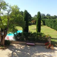 Wonderful sitter required for a wonderful Provencal Home