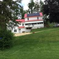 Looking for a peaceful one month housesit August 29-September 28, 2017?  This is it!