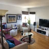 1 bed Condo in San Francisco
