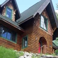 Rossland Mountain Getaway