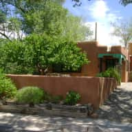 The City Different? Yes - Santa Fe, NM